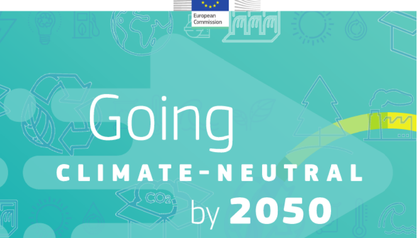 2050 UE