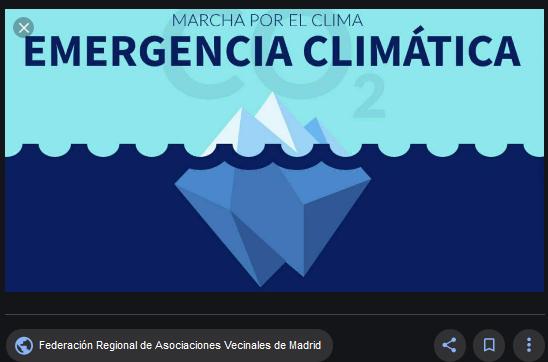 Screenshot_2019-12-12 marcha por el clima - Buscar con Google