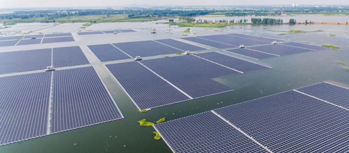 Screenshot_2020-08-26-China-estrena-la-planta-de-energia-solar-flotante-mas-grande-del-mundo