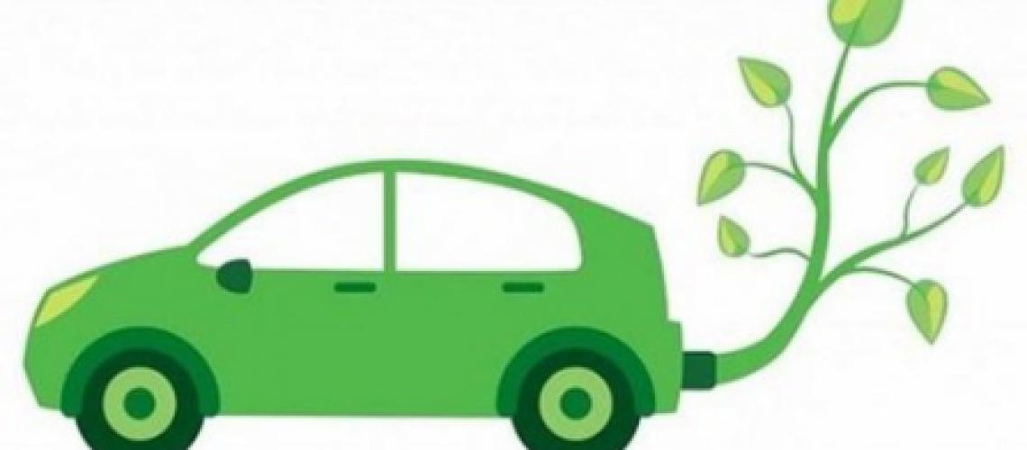 vehiculos de hidrogeno