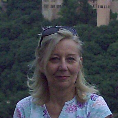 Françoise Clementi